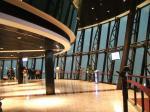 Macau Tower 7
