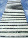 Sapporo Center Building 1