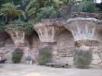 Parc Guell 9