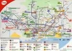 Barcelona Metro 5