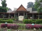 Cafe de Duanan 1