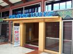 Esplanade Lounge 1