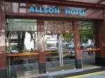 Allson Hotel 2