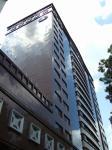 Allson Hotel 1
