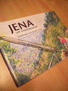 JENA.jpg