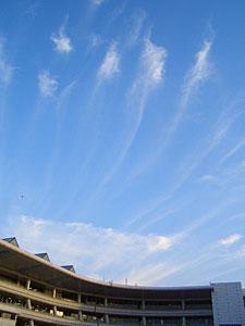 nakayama-sky01.jpg
