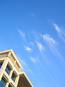 nakayama-sky03.jpg