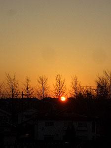 new-Sunrise2007-03.jpg