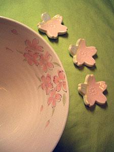 sakura-goods.jpg