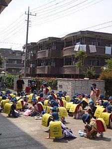 school-May2007.jpg