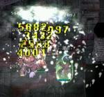 051008-kangoku2.jpg