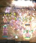060318-rihi1.jpg