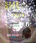 060401-job.jpg