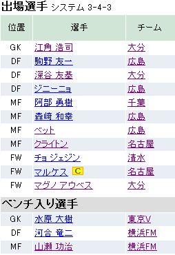 fansc12.1.jpg