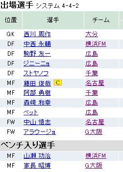 fansc13.1.jpg