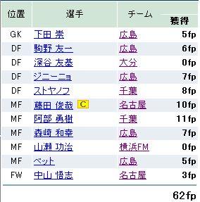 fansc13.2.jpg