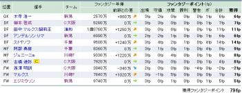 fansc29.2.jpg
