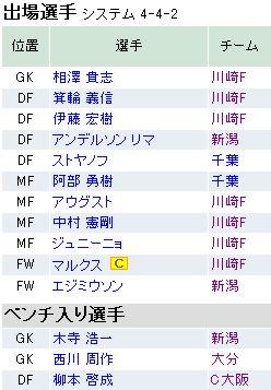 fansc30.1.jpg