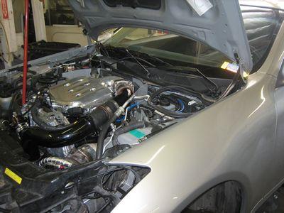 tn_Engine room