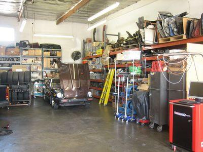 tn_Parts rack2