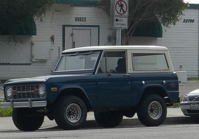 tn_car bronco
