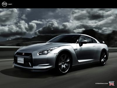 tn_GT-R Front