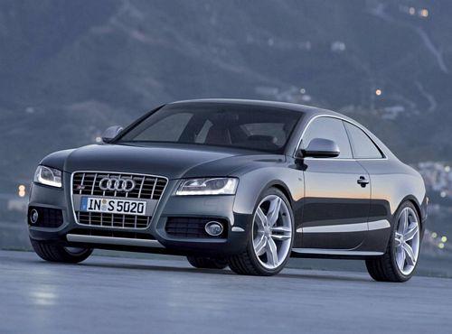 tnn_Audi A5