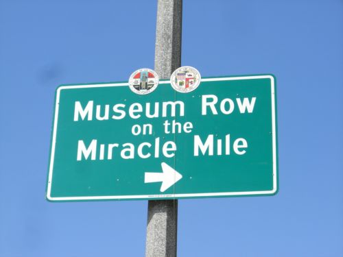 tnn_Museum Row Miracle Mike