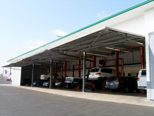tnn_Hiro garage1