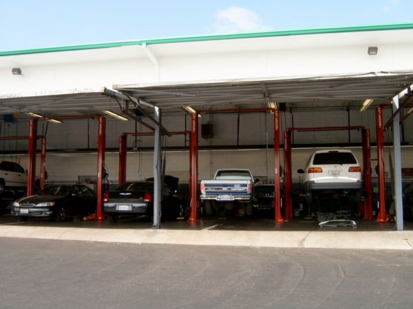 tnn_Hiro garage 2