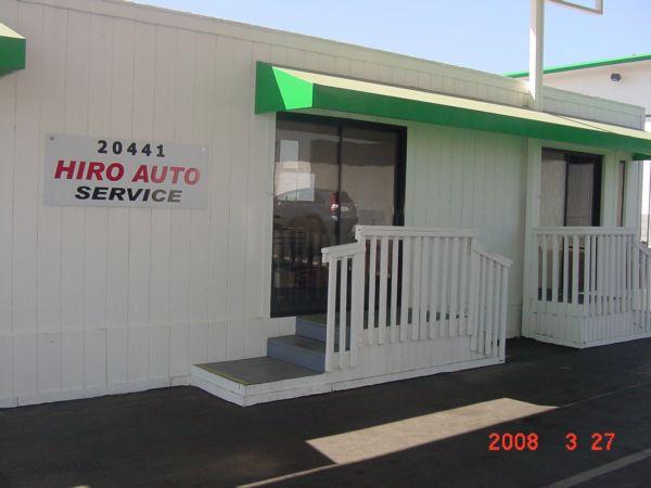 tnn_Hiro shop1