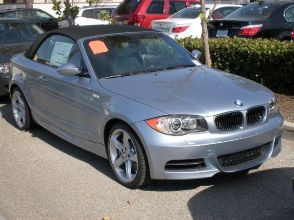 tnn_BMW1.jpg
