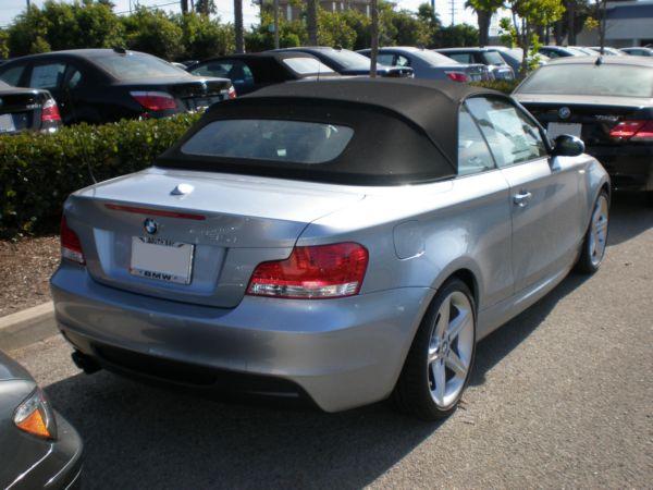 tnn_BMW2.jpg