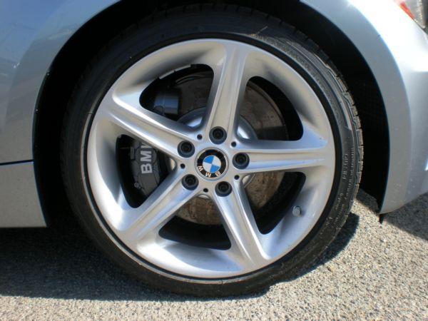 tnn_BMW3.jpg