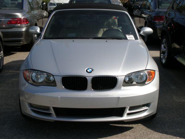 tnn_BMW4.jpg