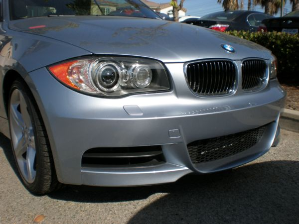 tnn_BMW5.jpg