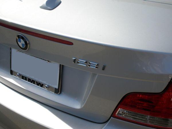 tnn_BMW6.jpg