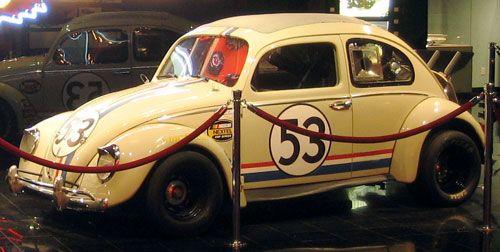 tnn_Volkswagen-1963-Herbie-Full.jpg