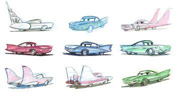 tnn_cars.jpg