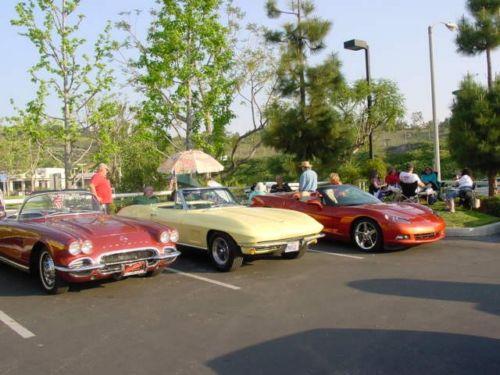 tnn_corvette2.jpg