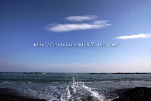 用宗海岸02