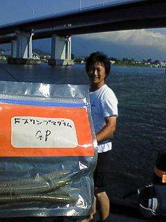 20080726082257