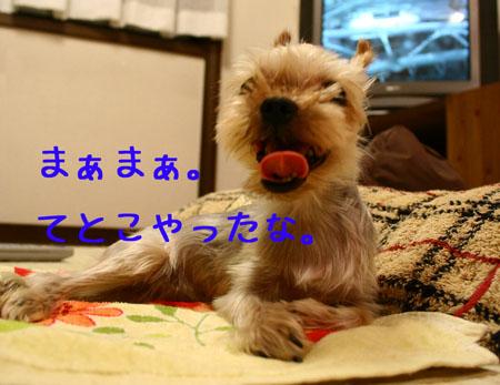 IMG_2007071906.jpg