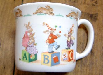 mug06-1.jpg