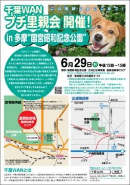 chibawan_satooyakai_tama_poster0629.jpg