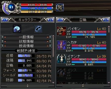 wankoro.jpg