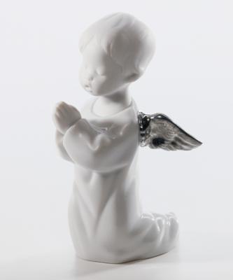 リヤドロ天使