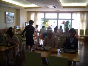 091030祭り寿司バイキング 001