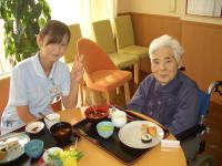 091030祭り寿司バイキング 003