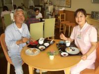 091030祭り寿司バイキング 004